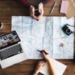 Vacationist USA – Win a Great Getaway to Arizona