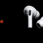 Woorise Giveaway: Win a pair of Apple AirPods Pro