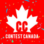 Resorts of Ontario Gift Card Contest