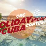 CBC's Sunwing Holiday Escape Contest