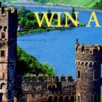 Vivaldi Win A Cruise Sweepstakes