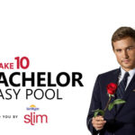 The Bachelor Fantasy Pool by SunRype