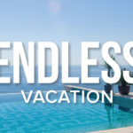 Endless Vacation : Vision Travel Cruises & Vacations $1000 Travel Voucher