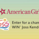 American Girl – Girl of the Year – Doll Contest | chapters.indigo.ca