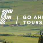 WIN two spots on a Food & Wine: Flavours of Tuscany & Umbria Tour