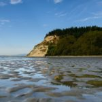 Enter to Win a Whidbey Getaway in Freeland! – Whidbey and Camano Islands