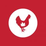 Win A $5,000 Winter Warmup – Chicken.ca
