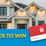 Enter to WIN a $500 HomeSense Gift Card – Landmark Home Solutions