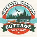 The Great Canadian Cottage Giveaway | Great Blue Resorts