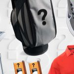 Enter to Win a Cart Bag Fully Stocked for the Upcoming 2020 Golf Season