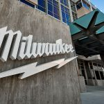 Tools of The Trade Giveaway – Milwaukee