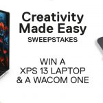 Creativity Made Easy Sweepstakes