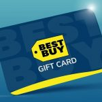 Win a $200 Best Buy Gift Card – The Beat