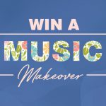 Music Makeover Contest
