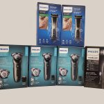 Enter for a chance to win personal care tools from Philips | Best Buy Blog