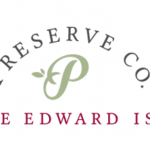 Win an All Expenses Trip for Two to Prince Edward Island