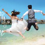 Win A Honeymoon – Today's Bride