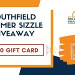 Contest – Southfield Windows & Doors