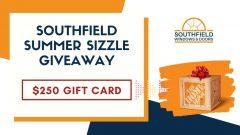 Contest – Southfield Windows & Doors
