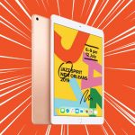 Apple iPad Giveaway • Steamy Kitchen Recipes Giveaways