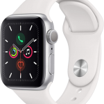 Win a GPS Apple Watch ($379 Value)!