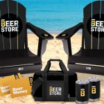 The Beer Store- Summer Chill Contest