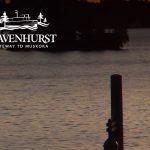 Gravenhurst Getaway Contest