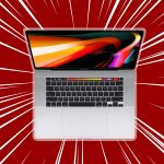 Win a Macbook Pro ($2,500 value) and 3-Year Subscription to Cinamaker!