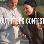 Outfitter Contest
