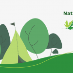 Nature Quiz | Nature Conservancy of Canada