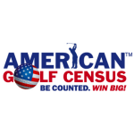 2020 AMERICAN GOLF CENSUS SWEEPSTAKES