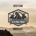 BASS PRO SHOPS AND CABELA'S CANADA ULTIMATE PURSUIT SWEEPSTAKES CONTEST 2020