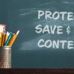 2020 Protect, Save & Win Contest – Insuremykids