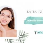 Silverado Aesthetic Clinic Holiday Sweepstakes