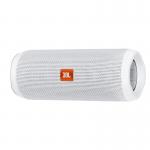 JBL FLIP 4 Bluetooth Speaker Giveaway • Steamy Kitchen Recipes Giveaways