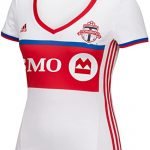 Key Legal: Contest – Toronto FC Jersey