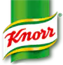 Lunar New Year | Sweepstakes | Cook With Knorr