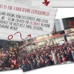 Hoop Dreams Canada – COUCHSIDE EXPERIENCE 2021