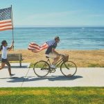 The Great eBike Giveaway