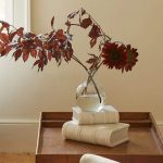Best Online Furniture Giveaway