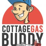 COTTAGE GAS BUDDY CONTEST