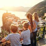 TRAVELZOO – $1500 KLM FLIGHT CREDIT