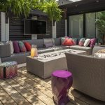 You Could Win a $10,000 Patio Makeover From ARD Outdoor!
