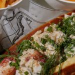 For the love of lobster – discover a taste of PEI here at home