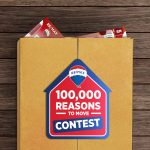First Home Contest – RE/MAX Canada