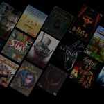 BEST PC GAME OF ALL TIME TOURNAMENT GIVEAWAY – Newegg Insider
