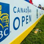 Foot Joy – 2022 RBC Canadian Open VIP Experience